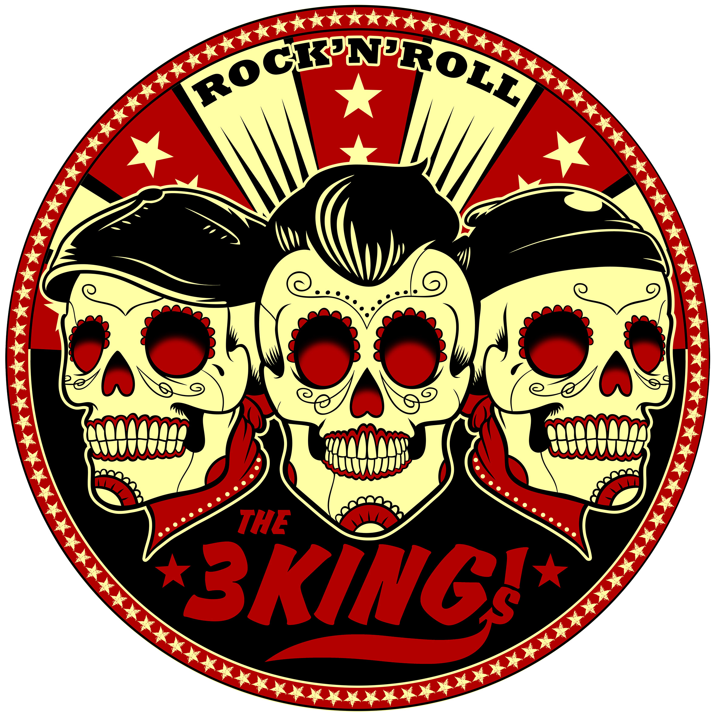3Kings_Logo