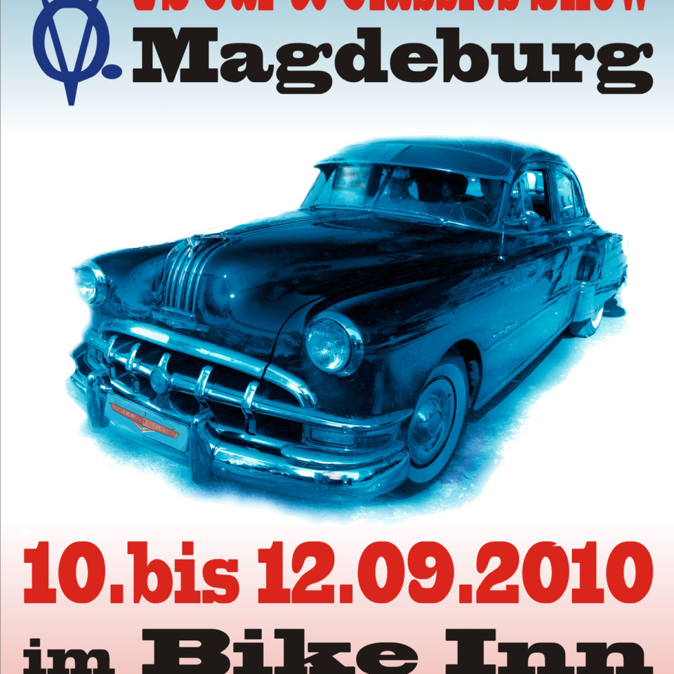 US-Car-Magb-Front-2