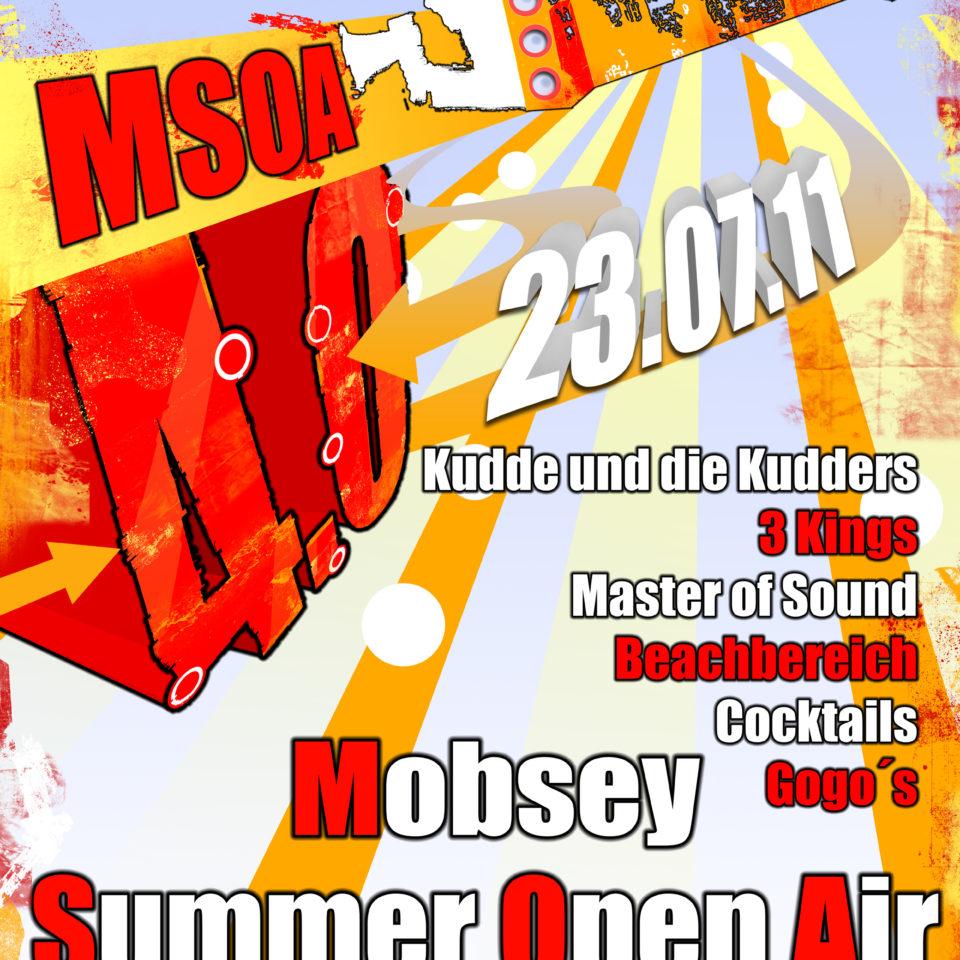 flyer_msoa40_a4